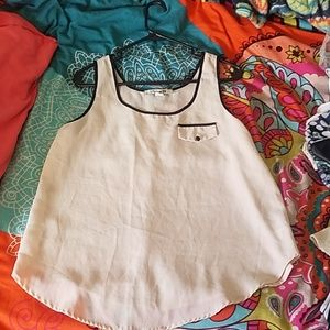 Forever 21 tank top size M